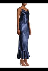 Saloni Saloni Stella Dress