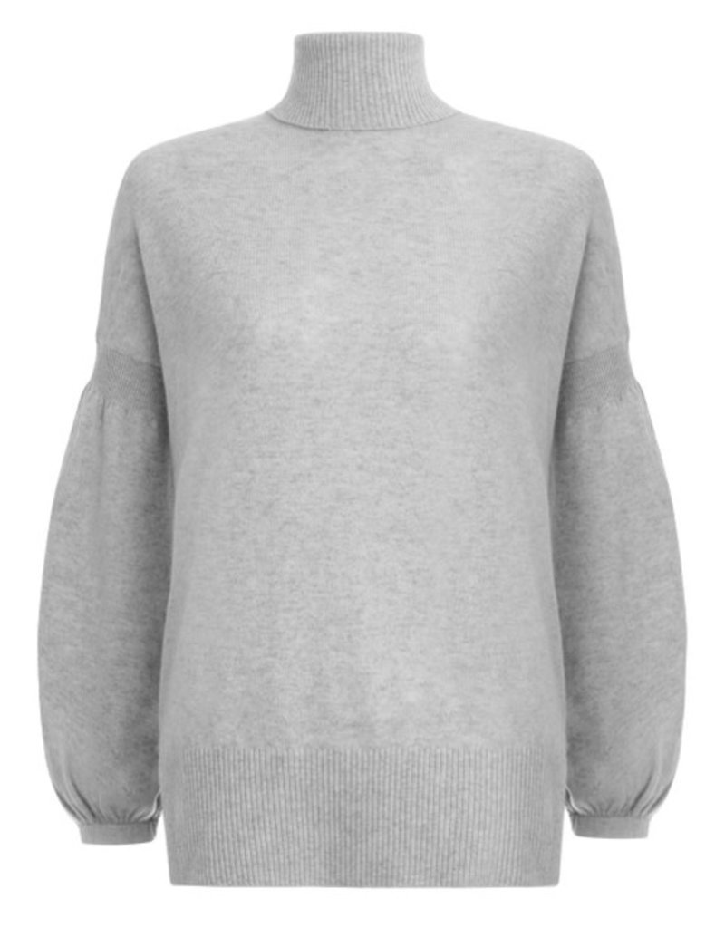 Zimmermann Zimmermann Espionage Turtleneck