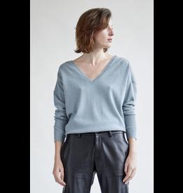 Nili Lotan Kylan Sweater