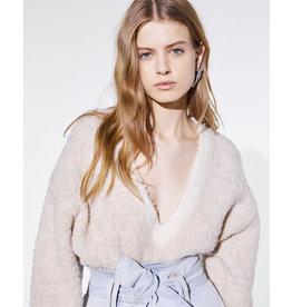 IRO Yates Sweater