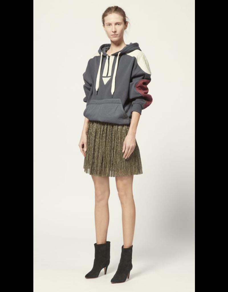 Isabel Marant Isabel Marant Benedicte Skirt