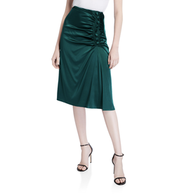 Veronica Beard Minetta Skirt