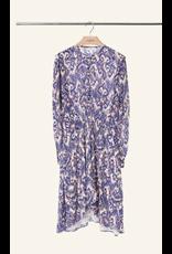 Isabel Marant Isabel Marant Yandra Dress