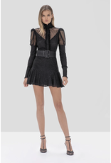 Alexis Alexis Madilyn Dress