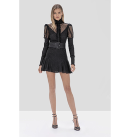 Alexis Madilyn Dress