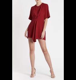 IRO Demeteros Dress