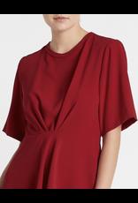 IRO IRO Demeteros Dress