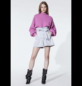 IRO Ayla Sweater