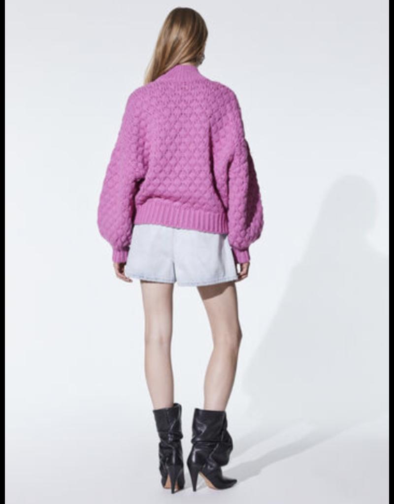 IRO IRO Ayla Sweater