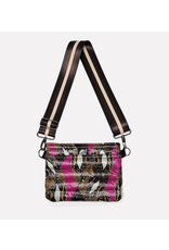 Think Rolyn Think Rolyn Bum Bag Crossbody
