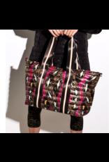 Think Rolyn Think Rolyn Wingman Bag