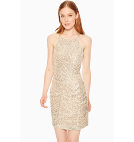 Parker Alina Dress