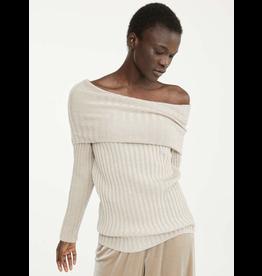 Max Mara Leisure Leisure Tosca Sweater