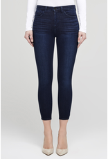 L'AGENCE L'Agence Margot High-Rise Skinny