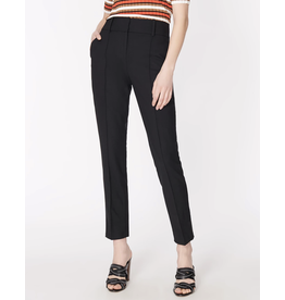 Veronica Beard Lago Trouser