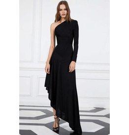 Alexis Addison Dress