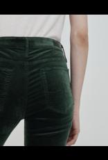 AG Jeans AG Jeans Farrah Skinny Jean