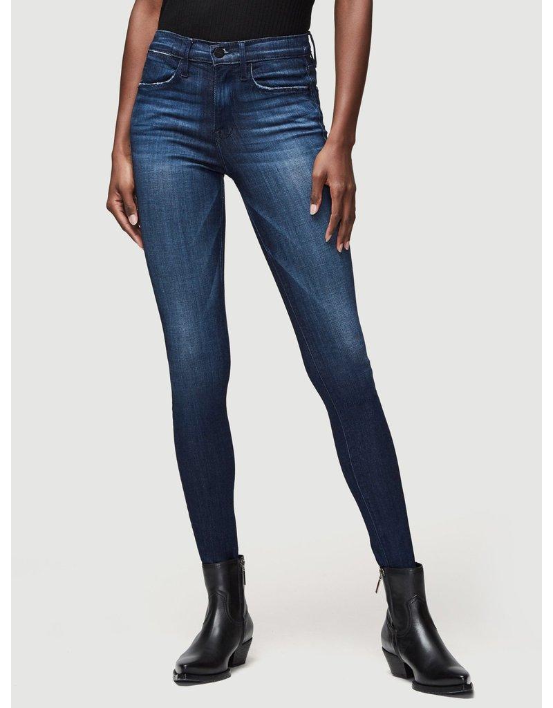 Frame Frame Le High Skinny Jean