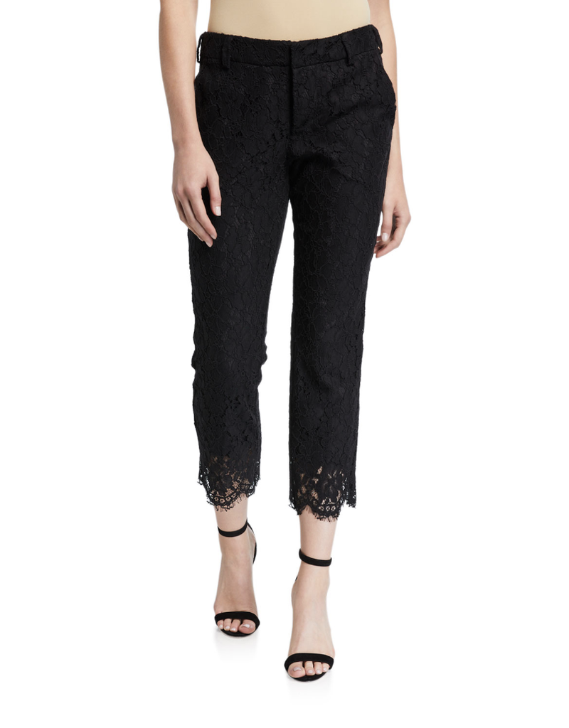 Zadig & Voltaire Zadig & Voltaire POSH LACE Pant