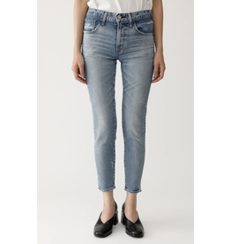 Moussy MV Edmond Skinny