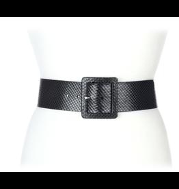 Brave Leather Dansi Belt