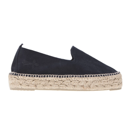 Manebi Hamptons Slipper