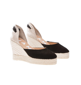 Manebi Hamptons Wedge