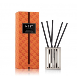 Nest Fragrances Liquidless Diffuser