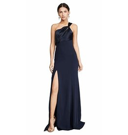 Cinq A Sept Faye Gown