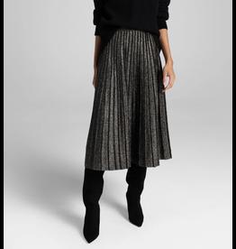 ALC Nevada Skirt