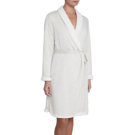 Eberjey The Aspen Robe