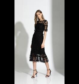 Shoshanna Gala Dress