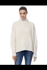 360 Cashmere 360 Cashmere Tasha Crewneck Sweater