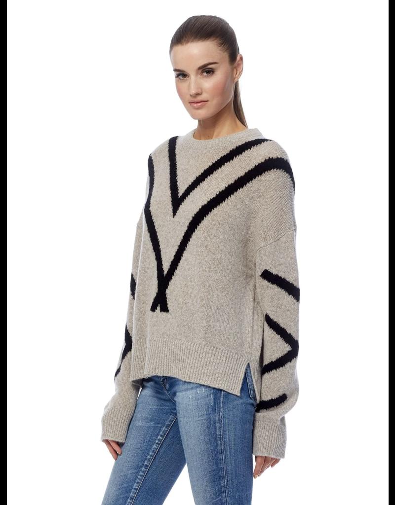 360 Cashmere 360 Cashmere Paulina Sweater