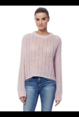 360 Cashmere 360 Cashmere June Sweater
