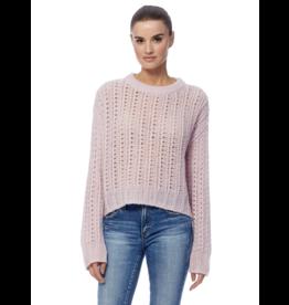 360 Cashmere June Sweater