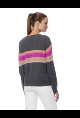 360 Cashmere 360 Cashmere Gemma Sweater