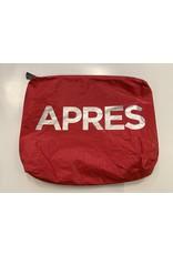 HiLoveTravel HLT Apres Bag