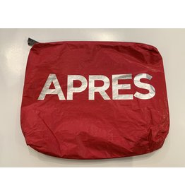 HiLoveTravel Apres Bag