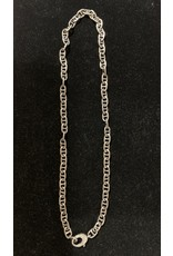 The Woods The Woods PV1477 Chain