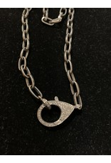 The Woods The Woods PV1478 Chain