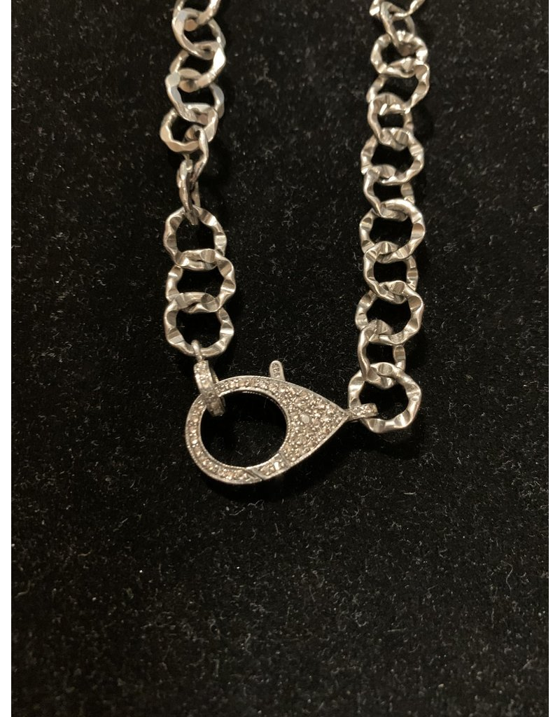 The Woods The Woods PV1476 Chain