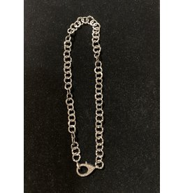 The Woods PV1476 Chain