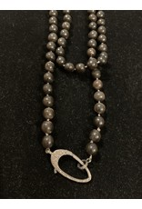 The Woods The Woods PV1437 Necklace