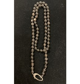The Woods PV1437 Necklace