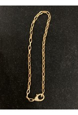 The Woods The Woods PV1473 Necklace