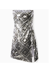 Ramy Brook Ramy Brook Kyler Dress