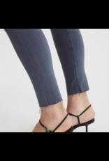 AG Jeans AG Legging Ankle Jean