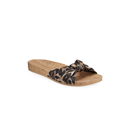 Veronica Beard Tilly Sandal