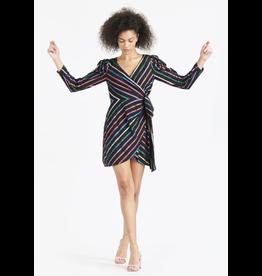 Tanya Taylor MAGNOLIA DRESS